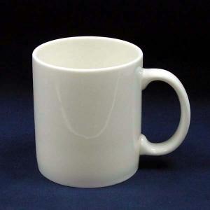 窯燒馬克杯ST095 骨瓷馬克杯 360 c.c.