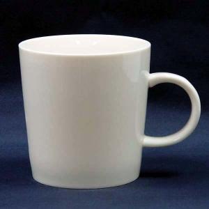 窯燒馬克杯ST024 骨瓷馬克杯 300 c.c.