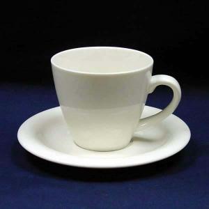 窯燒咖啡杯盤ST-065+21 骨瓷咖啡杯盤 150 c.c.