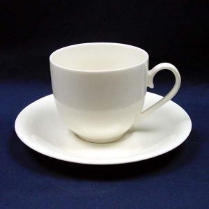 窯燒咖啡杯盤ST090+090P 骨瓷咖啡杯盤 170 c.c.