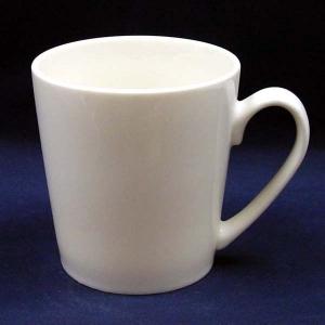 窯燒馬克杯ST103 骨瓷馬克杯 290 c.c.
