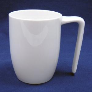 窯燒馬克杯ST160 骨瓷馬克杯 300 c.c.
