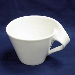 窯燒馬克杯ST146 骨瓷咖啡杯 240 c.c.