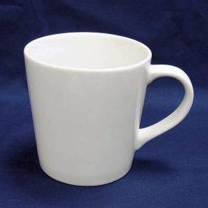 窯燒馬克杯ST155 骨瓷馬克杯400 c.c.