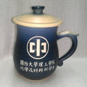 鶯歌陶瓷杯 G1007 鶯歌陶瓷杯刻字,鶯歌陶瓷杯子