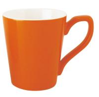 杯仔王-馬克杯,鶯歌馬克杯工廠,馬克杯訂做-KC020