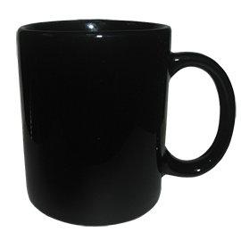 馬克杯刻字-杯仔王馬克杯,馬克杯刻名字-KC002