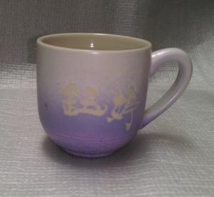 咖啡杯-喝茶杯,姓名茶杯,姓名陶瓷杯-FCP004