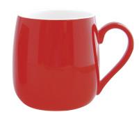 鶯歌馬克杯-鶯歌馬克杯工廠,馬克杯寫名字-KC026