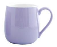 快樂杯-鶯歌馬克杯工廠,馬克杯寫名字-KC027