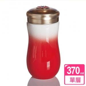 乾唐軒隨身杯-15-D2490 吉星甜心 隨身杯