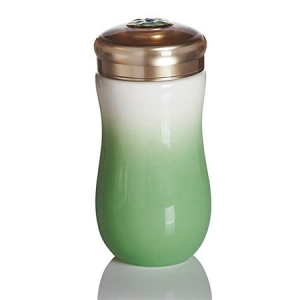 乾唐軒隨身杯-15-D2490-1 吉星甜心 隨身杯