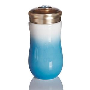乾唐軒隨身杯-15-D2490-2 吉星甜心 隨身杯