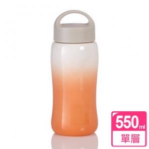 乾唐軒隨身杯 15-D2395-1 手提蓋