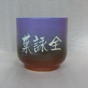 小茶杯 HW1011 老人茶杯 約100cc