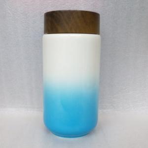 隨身瓶 15-D1990-2  智慧隨身杯   360cc