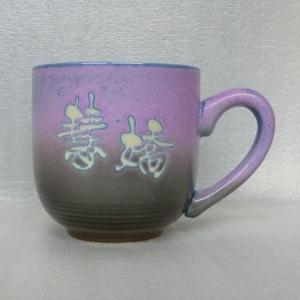 喝茶杯  小茶杯 咖啡杯  茶杯    FCP007  全滿230cc