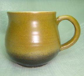 茶杯 咖啡杯 HWA220