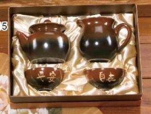 F3415 對杯壺+茶海 包裝盒