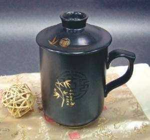 E250 杯仔王國磁碳杯鶯歌陶瓷工廠客製化紀念杯訂做